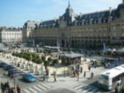 13 et 14 juin 2013, Rennes http://www6.inra.fr/afh/Le-Congres