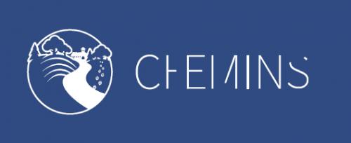 logo projet chemeins