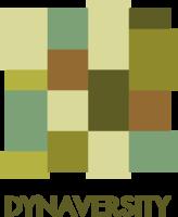 logo-Dynaversity-400