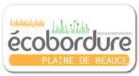 LogoEB_Beauce