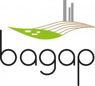 ABOUT BAGAP