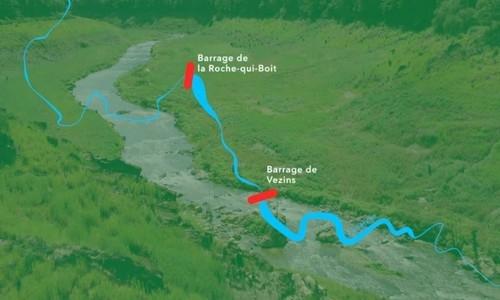 Article-OF-Sélune-mai2021