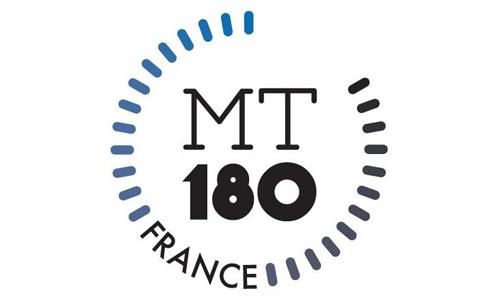 Concours MT180 Edition 2017