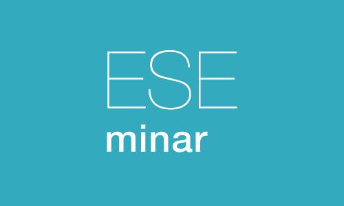 ESEminar 2018-01-09