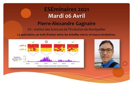 ESEminaire-Gagnaire-PA-06-04-2021