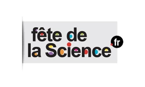 FêteScience-Octobre2017