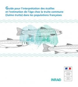 Guide-Interpretation-Ecailles-truite-2020