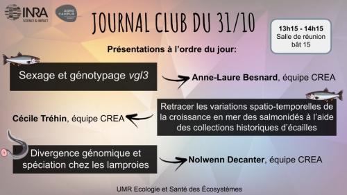 JournalClub_2019