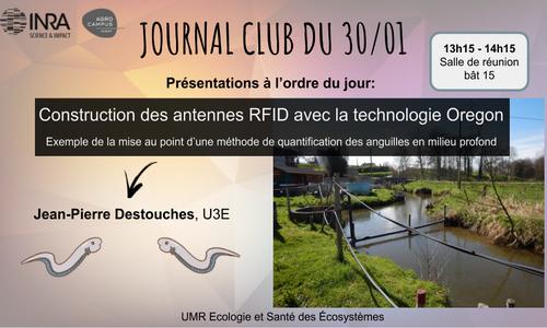 JournalClub_2020-01-30