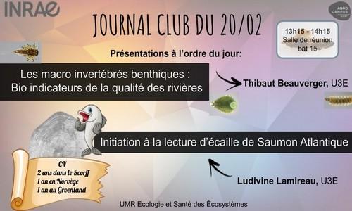 JournalClub_2020-02-20