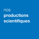 Nos productions scientifiques