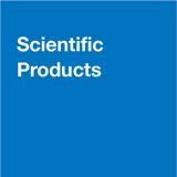 Scientific products