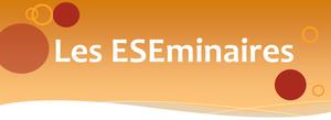 Bandeau_ESEminaire