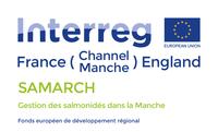 Logo_Interreg