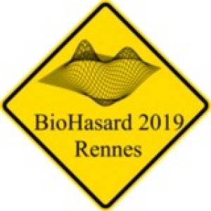 BioHasard-2019