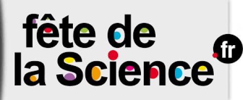 Festival et Fête de la Science 2017