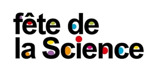 Fête de la science : la santé des plantes