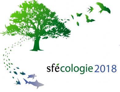 Sfecologie-2018