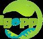 Logo Igepp