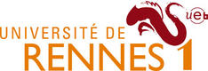 Rennes 1 University