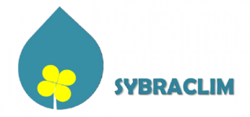 Sybraclim