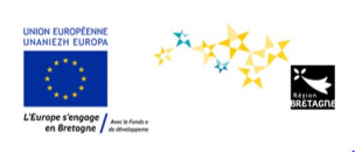 Programme Opérationnel « Investissement pour la croissance et l'emploi » 2014/2020 pour l'Igepp