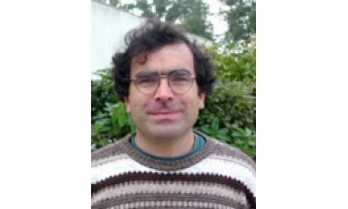 Baranger Alain