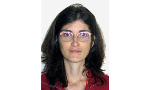 Bartoli Claudia