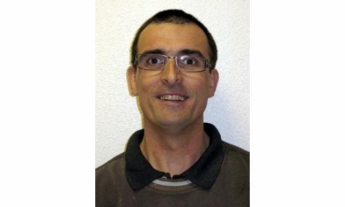 Daniel Loïc