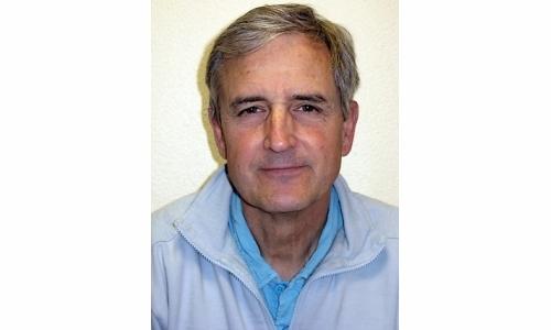 Gauthier Jean-Pierre