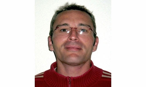 Jumel Stéphane