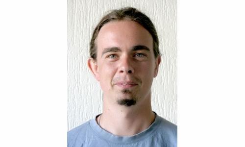 Leclerc Melen