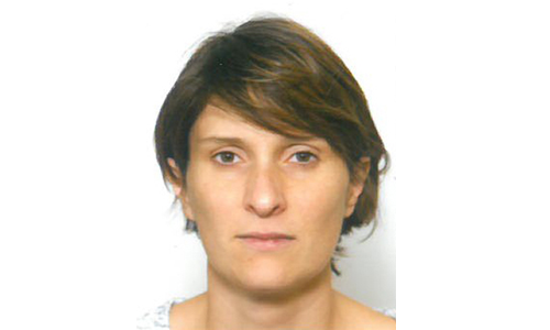Levrel Anne