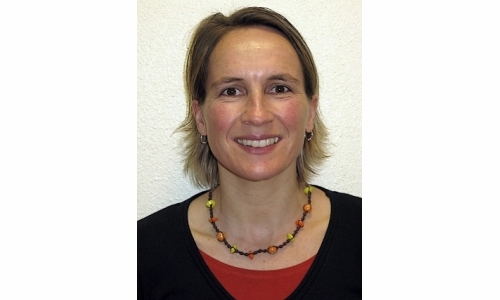 Prunier-Leterme Nathalie