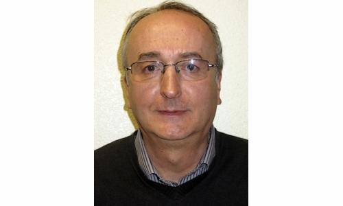 Renard Michel