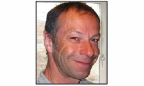 Simon Jean-Christophe