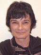 Anne-Marie Chèvre, BP team leader