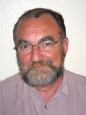 Bruno Hervé, directeur-adjoint, responsable administration