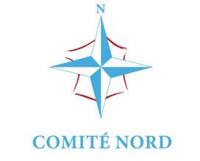 COMITE NORD