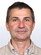 Jean-Eric Chauvin, directeur-adjoint, responsable site de Ploudaniel