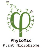 phytomic