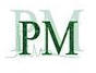 Logo P2M2