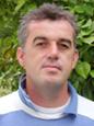 Bernard Rolland, responsable de l'équipe Matériel végétal innovant