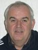 Bernard Rolland MVI leader