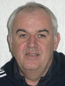 Bernard Rolland Resp. MVI