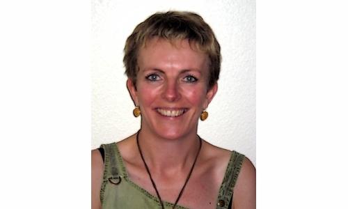 Le Roux-Nio Anne-Claire