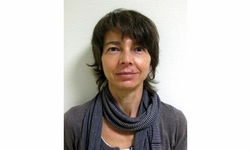 Niogret Marie-Françoise