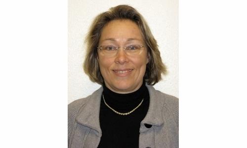 Pilet-Nayel Marie-Laure