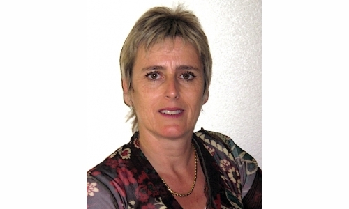 Tanguy-Perry Sylvie