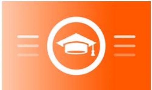 5 sujets de thèses proposés